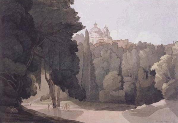 Francistowne_ariccia_1781_britishmuseum
