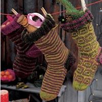 Funky_stockings