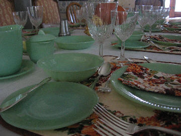 Grandmas_table