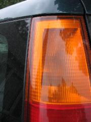 Hondataillight_1