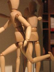 Ikea1_1