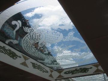Jumbo_ferry_skylight