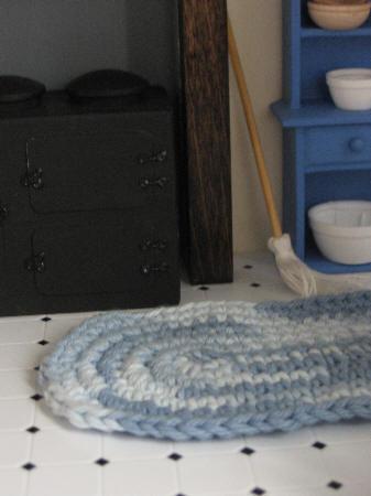 Kitchen_rug