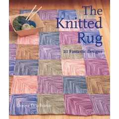 Knittedrug_amazon