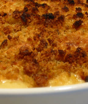 Mac_and_cheese_1