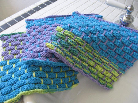 Md_dishcloths