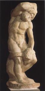 Michelangelo_beardedslave_small_digitalm