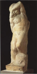 Michelangelo_youngslave_2_small_digitalm_1