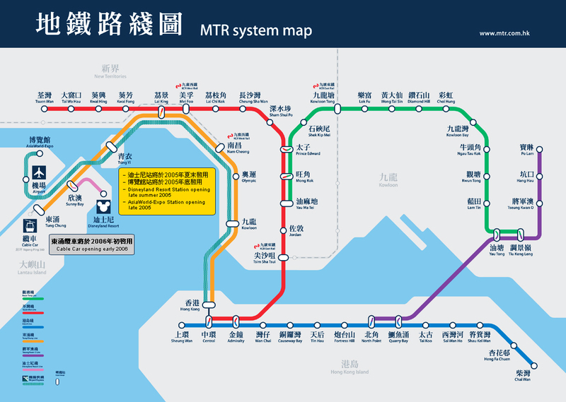 Mtr_map2