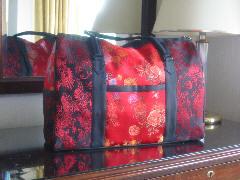 New_knitting_bag