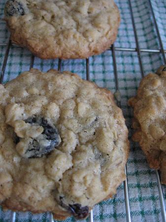 Oatmeal_cookies