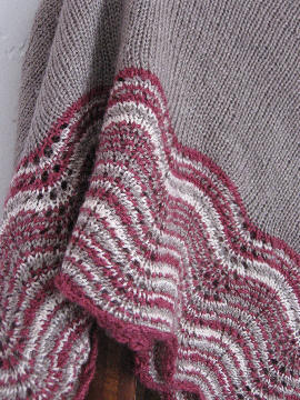 Old_shale_shawl