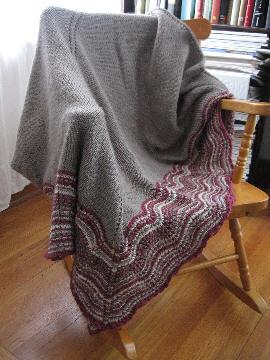 Oldshale_shawl