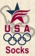 Olympicsocksmall