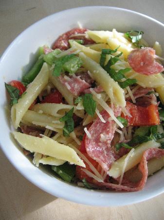 Pasta_salad_1