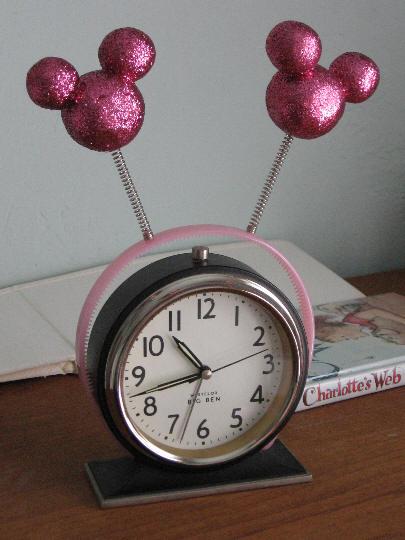 Pink_minnie_ears