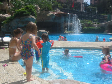 Pool_day_1