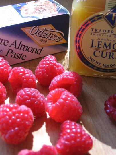 Raspberry_tart_to_be