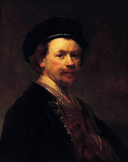 Rembrandt_selfportrait_c163638_nortonsim