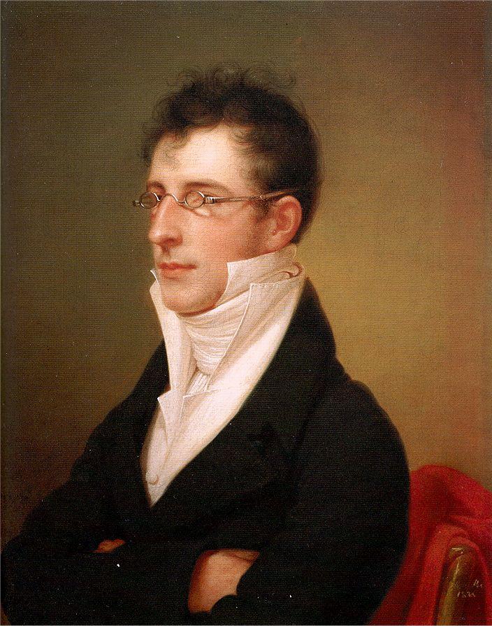 Rembrandtpeale_rubenspeale_1807