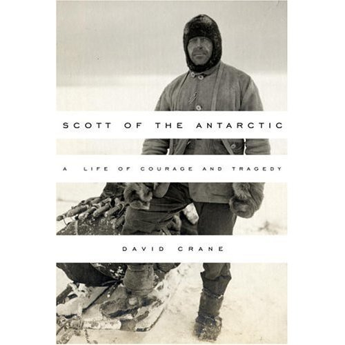 Scottoftheantarctic_davidcrane_amazon