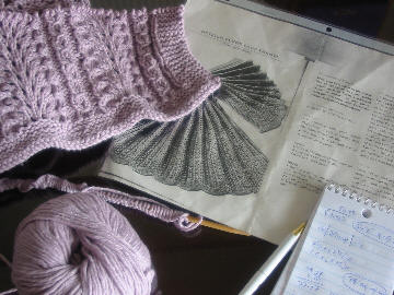 Swatching_ostrich_plume_1