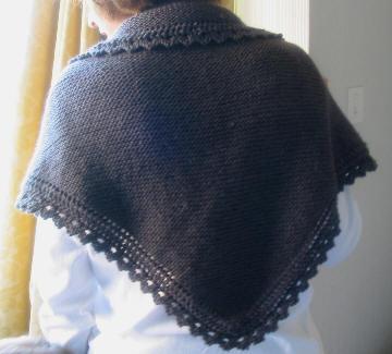 Truly_tasha_shawl_1