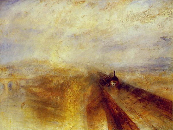 Turner_rainsteamandspeed_1844