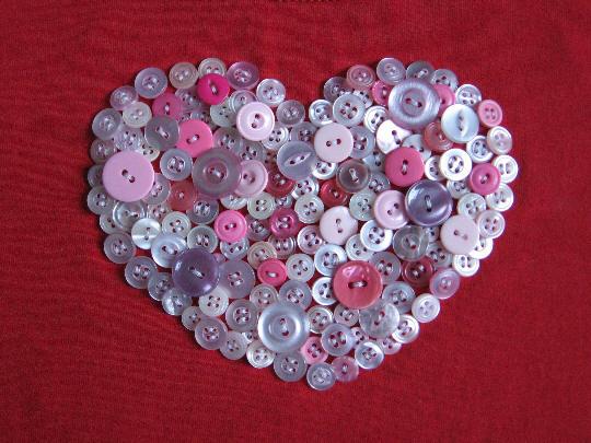 Valentine_tee
