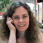 Stephanie Pearl-McPhee